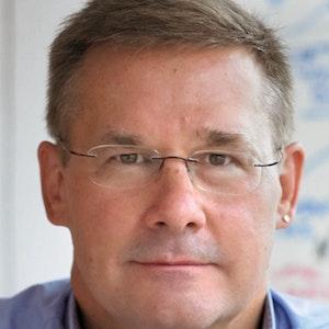 Michael A M Davies