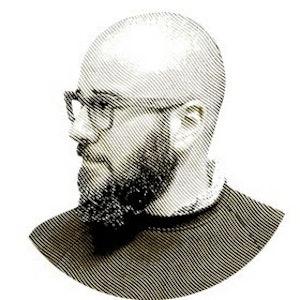 Kyle Hemingway