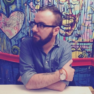Kyle Thomas Hemingway