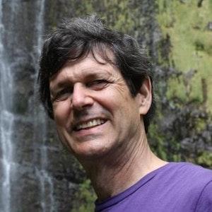 Mark S Hoffman