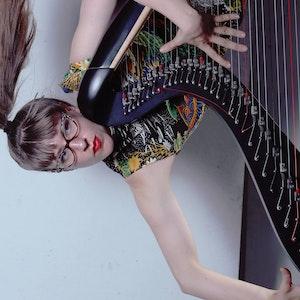 Audrey Harrer