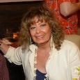 Sue Auclair