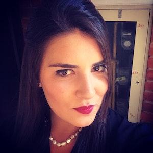Virginia López Alvarez